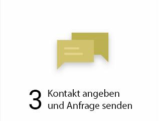 wegweiser3
