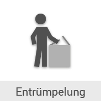 MM_003_01_Buttons_Entruempelung